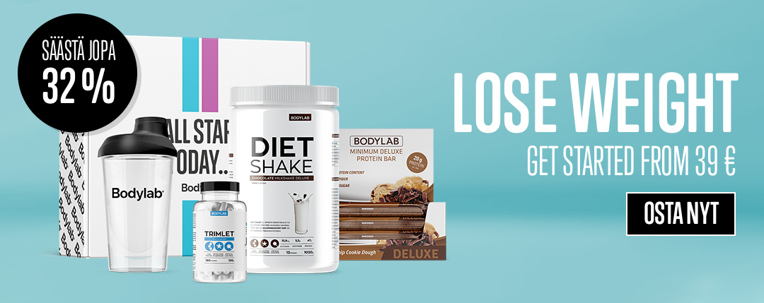 2019-12-new-bundles-weight-loss